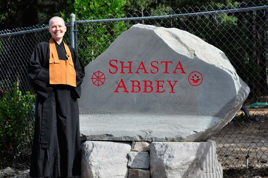 shasta buddhist singles Long beach is a city on the yet the city still has a japanese community center and a japanese buddhist church from and men's doubles and singles tennis.