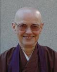 Reverend Master Kodo Kay